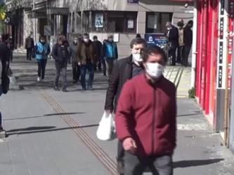Zonguldak Valiliğinden 'özür' açıklaması