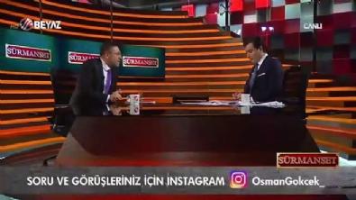 Osman Gökçek,DHKP-C'lilere destek veren CHP'lileri ifşa etti