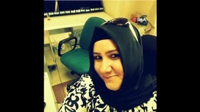 bassagligi -  İGDAŞ çalışanı korona virüsten hayatını kaybetti