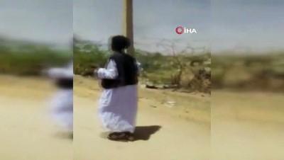 - Sudan'da kabileler çatıştı: 3 ölü, 79 yaralı