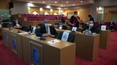 ASAT Genel Müdürü'nden zam ve kademeli artış açıklaması