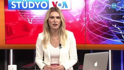 VOA - EKOTÜRK Stüdyo VOA 13 Mayıs