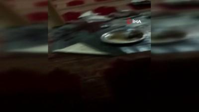 - Afganistan'da camiye saldırı: 8 ölü