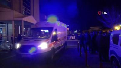 Bitlis'ten acı haber: 2 asker şehit, 4 yaralı