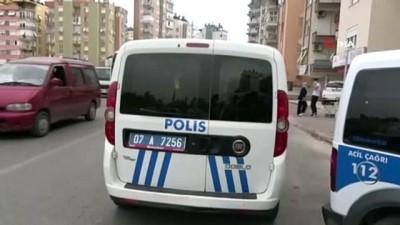 kiz arkadas -  Bıçaklama şüphelisinden polise: 'Tutuklanacak mıyım şimdi?'