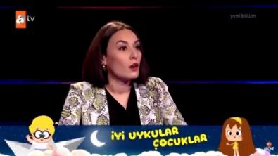 Kenan İmirzalıoğlu'nun sözleri sosyal medyayı salladı