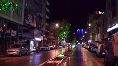 Bursa'da vaktinden önce okunan ezan ile binlerce kişi orucunu erken açmak zorunda kaldı