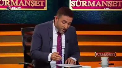Osman Gökçek: Kaftancıoğlu, Kılıçdaroğlu'nun bir sonraki rakibi!