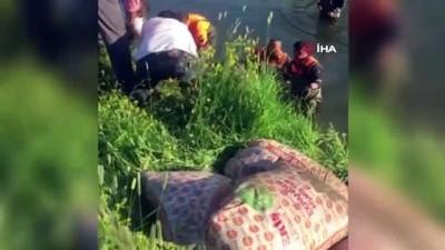kacak avci -  Van'da kaçak avlanmış 14 ton inci kefali ele geçirildi