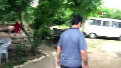 Aydın'da şok iddia...Zihinsel engelli kadın sahte raporla tapuda işlem yaptı
