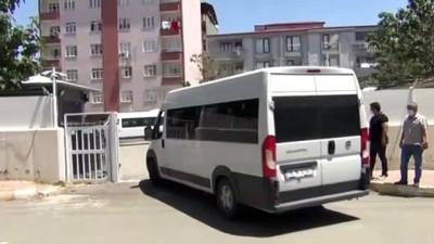 Iğdır Belediyesindeki rüşvet ve yolsuzluk operasyonunda 5 kişi tutuklandı