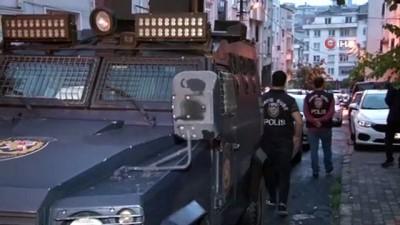 yakalama karari -  İstanbul merkezli 3 ilde 'torbacı' operasyonu