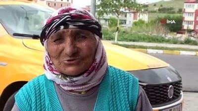 memur -  Vali Mustafa Masatlı'nın gidişi Ardahanlı vatandaşları üzüntüye boğdu