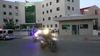 kredi karti -  Şanlıurfa'da tefecilik operasyonu: 9 tutuklama