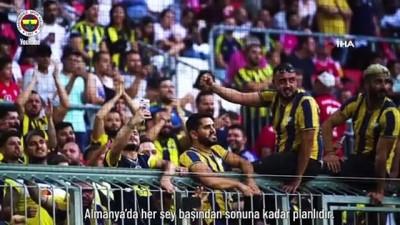 internet sitesi - Max Kruse, Fenerbahçe ile yollarını ayırdı