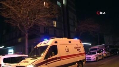 İkinci 'Şule Çet' olayında iddianame hazırlandı