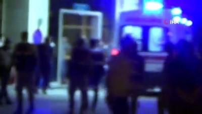 komando -  Siirt'ten acı haber: 2 asker şehit, 7 asker yaralı