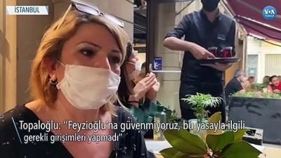genel kurul - Avukatların Barolar Birliği Başkanı Feyzioğlu'na Tepkisi Sürüyor