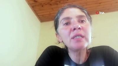 muhabir -  Deprem uzmanından 'afet risk planı' uyarısı