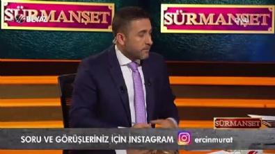 osman gokcek - İmamoğlu'nun süt çelişkisi!
