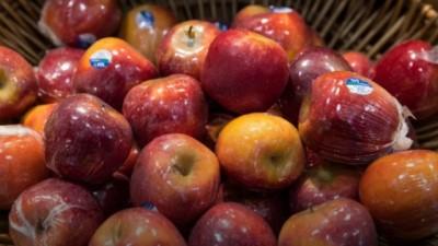 Glifosat: Tarım ilacı mı kanserojen kimyasal mı?