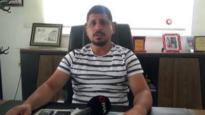 Uzman Jandarma'nın darp edilmesinde 'çadır' iddiası