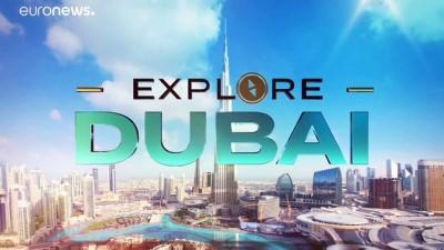 Dubai'nin Abbasiler dönemine ait arkeolojik sit alanı keşfedilmeyi bekliyor