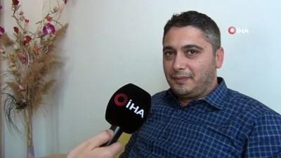 alabalik -  Kütahyalı gazi 15 Temmuz gecesini anlattı