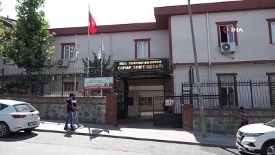 Esenyurt Belediyesi Kültür Akademisi Yaz Okulu, 25 branşta eğitime başladı