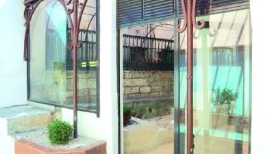 Sultanahmet'teki Tapu ve Kadastro 2. Bölge Müdürlüğü binası müzeye dönüştürülecek - İSTANBUL