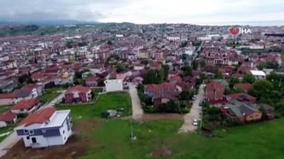 """Deprem uzmanından korkutan uyarı: """"Marmara'da stres arttı"""""""