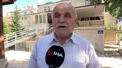 Şehit eşi ve 15 Temmuz gazisine hakarete Tokatlılardan tepki