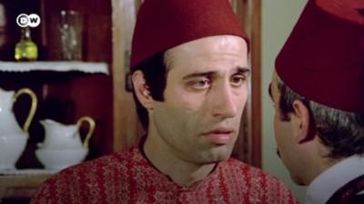 kalp krizi - Kemal Sunal'sız 20 yıl