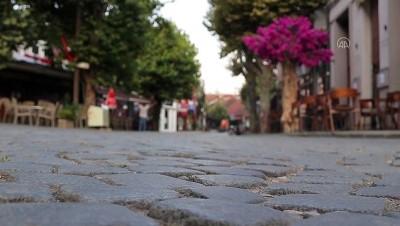 Balkanlar, Kovid-19 gölgesinde bir bayramı daha karşıladı - PRİŞTİNE