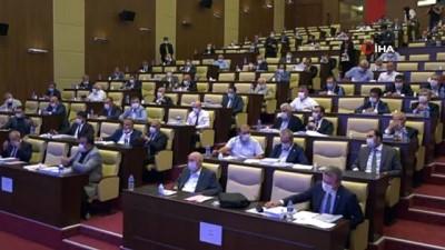 Büyükşehir Belediye Meclis kararları artık online ortamda