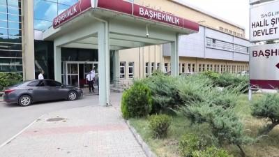 Koronavirüse yakalanan Belediye Başkanı Demirbaş'ın sağlık durumu iyi - ANKARA