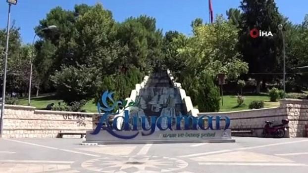 """sayilar -  Vali Çuhadar: """"Sayılar bizi endişelendiriyor"""""""