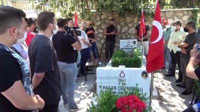 yaris - Bursaspor taraftarından TFF'ye tepki