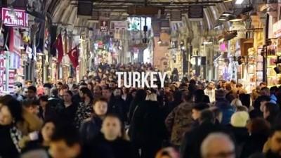 etnik koken - İletişim Başkanı Altun'dan 'kardeşlik' vurgusu