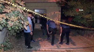Maltepe'de 10 gündür haber alınamayan yaşlı adam evinde ölü bulundu