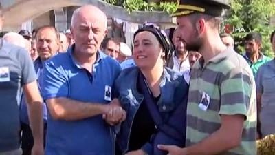 saldiri -  Binbaşı Kulaksız'ı şehit eden işbirlikçiler tutuklandı
