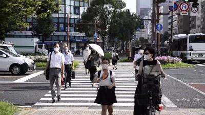 ingiltere - Hiroşima ve Nagazaki'ye atom bombası atılmasının üzerinden üç çeyrek asır geçti