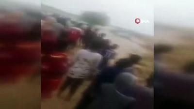 - Sudan'da sel: 10 ölü