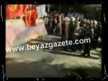 protesto - Imf Protestoları Videosu