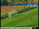 Güiza'dan 2 Gol