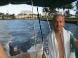 florida - Florida Balık Avı Part