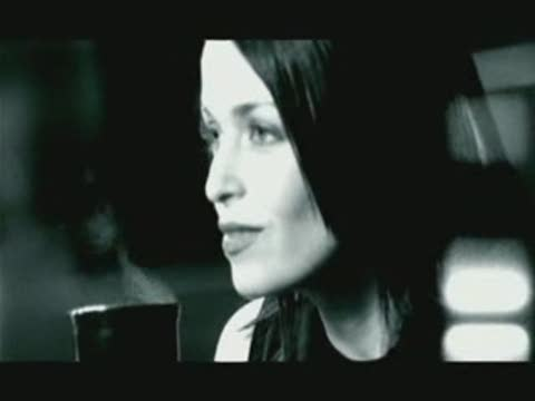 the corrs - The Corrs - Remember