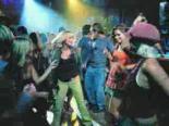 Rachel Stevens - Alive (ft. Jo O'meara)