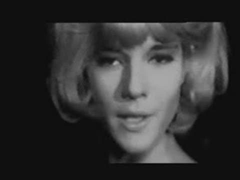 sylvie vartan - Sylvie Vartan - La Plus Belle Pour Aller Danser