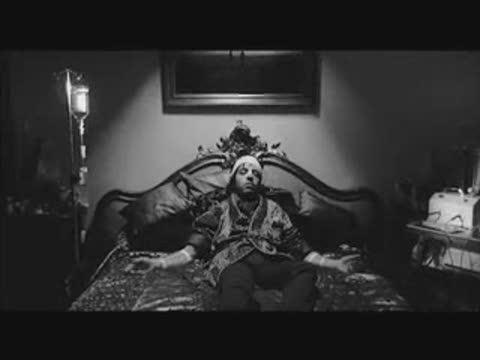 sidonie - Sidonie - Los Olvidados